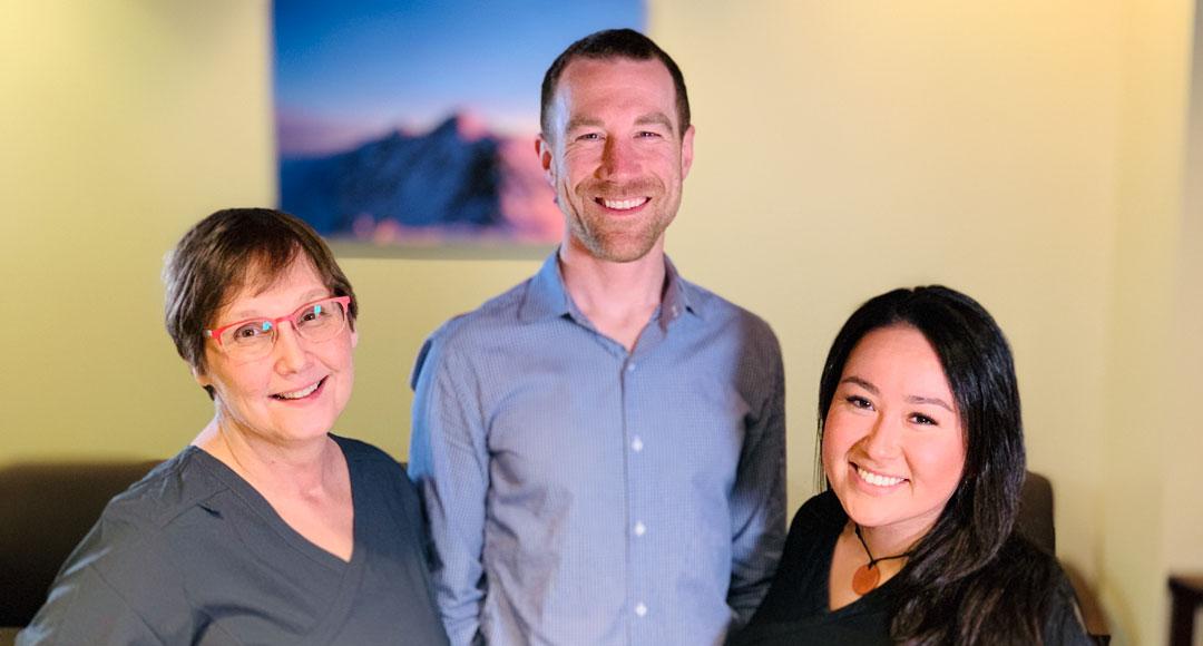 questions about dental bone grafts at chugach dental anchorage alaska