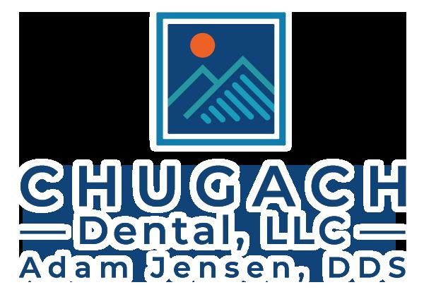 dentist Anchorage, AK