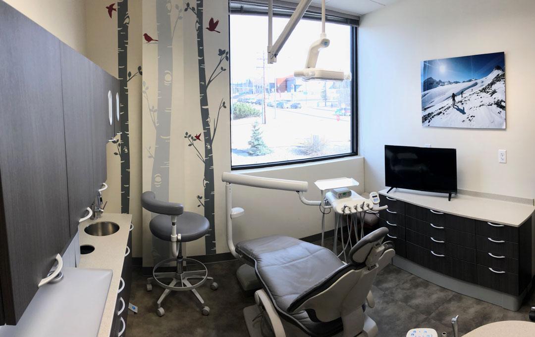 dental implant procedure chugach dental anchorage alaska