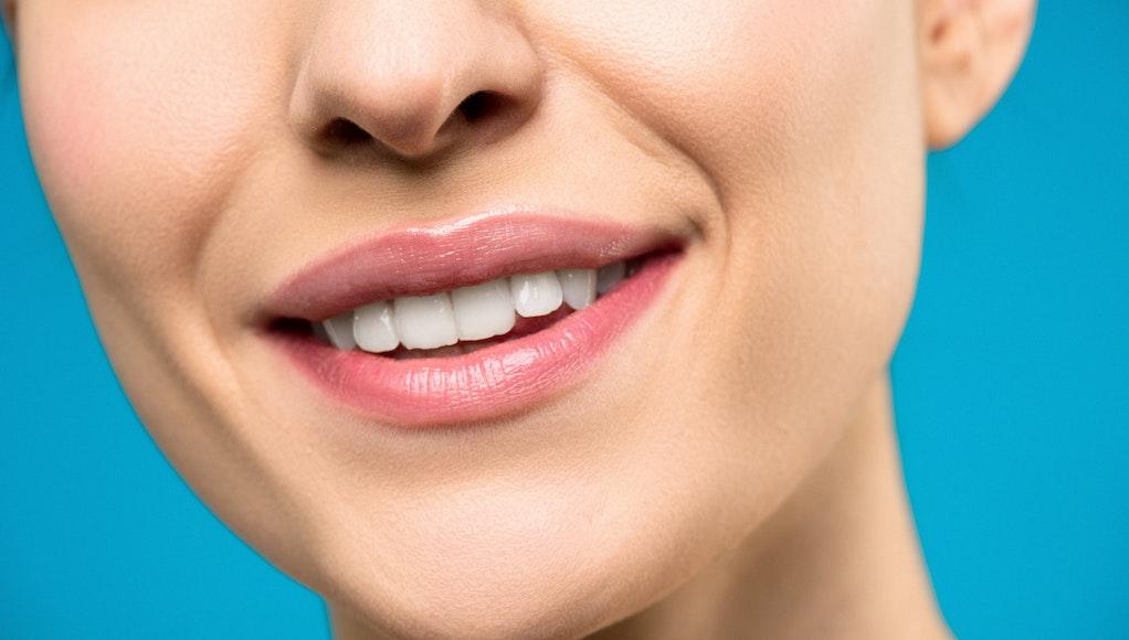 cavities and dental fillings chugach dental anchorage alaska